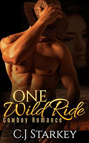 erotic romance Western