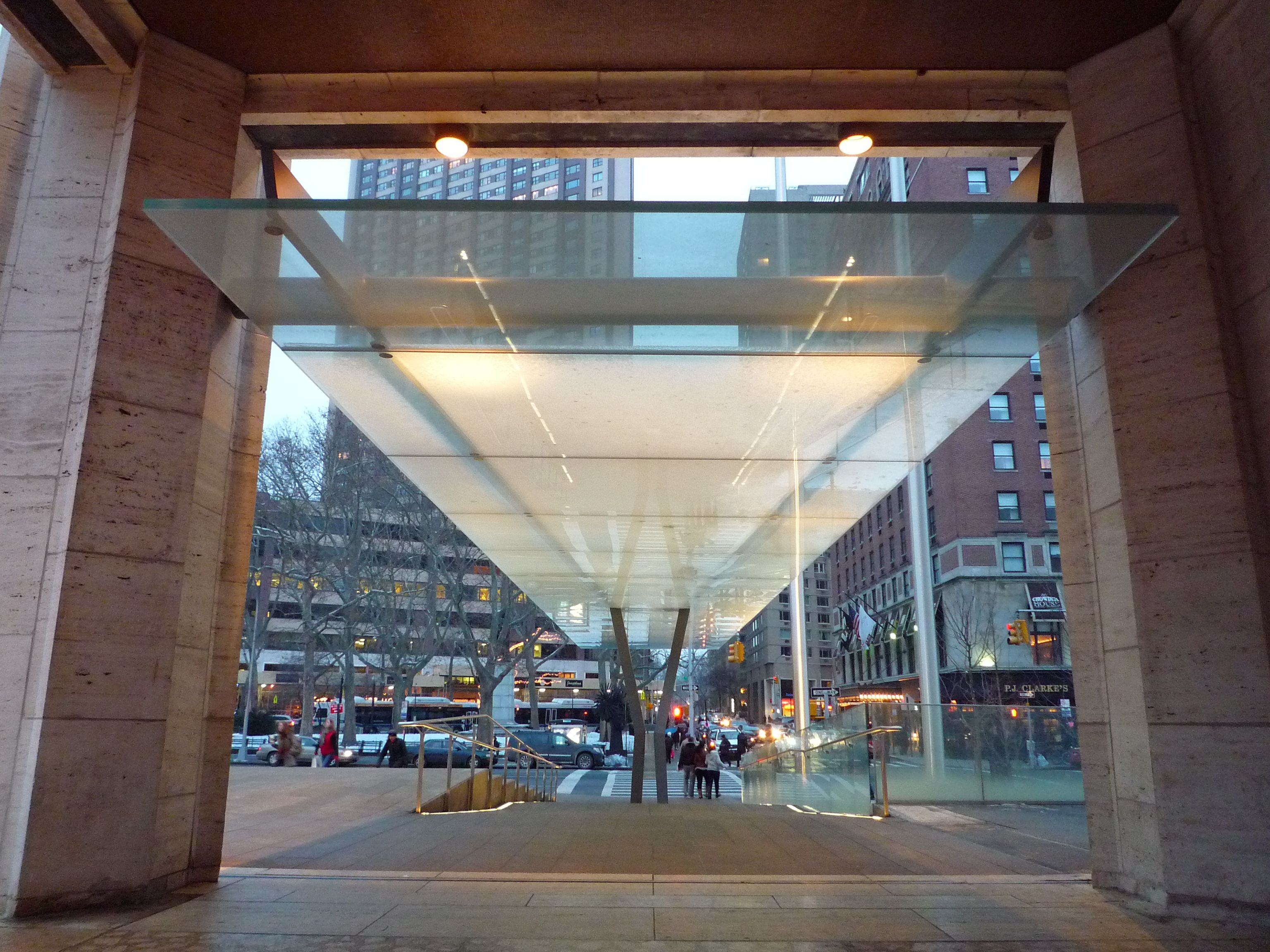 renzo piano building canopy - google search | canopy | pinterest