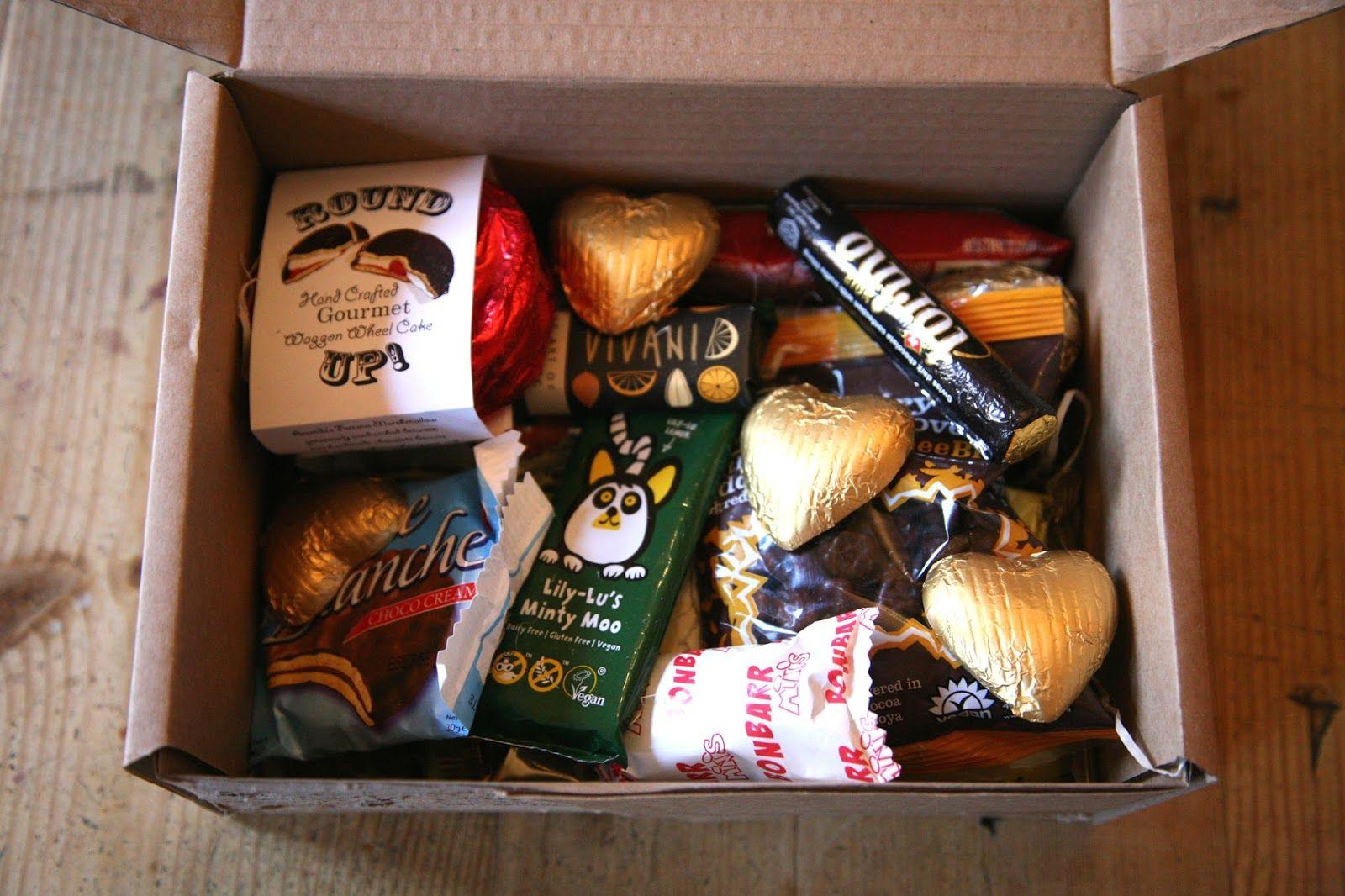 Vegan Vegetarian Gift Ideas For Him Her Family Love Holiday Etc Vegan Gifts Vegetarian Gifts Vegan