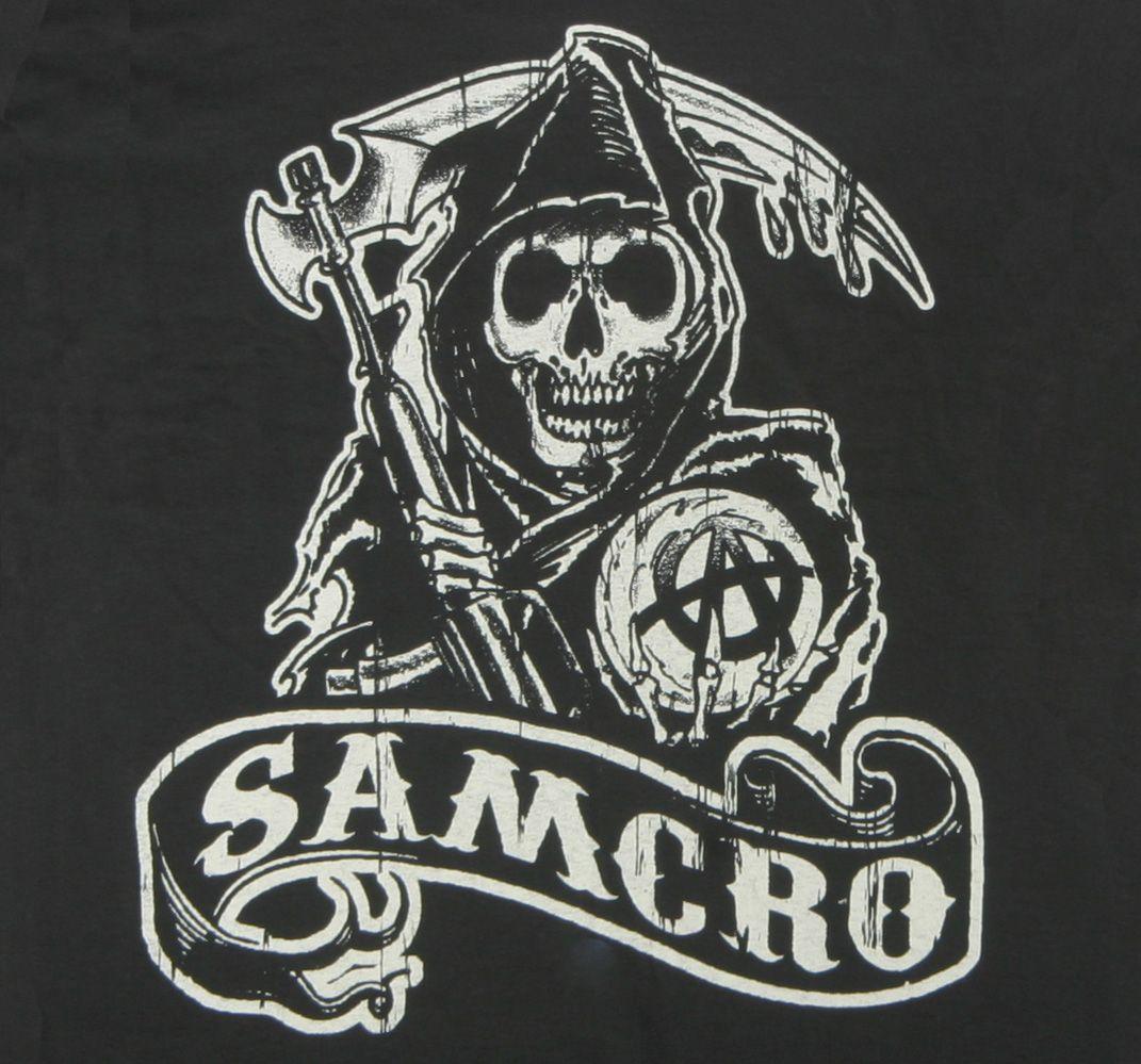db156396f6826 sons of anarchy | sons of anarchy | Filhos da anarquia, Sons of ...