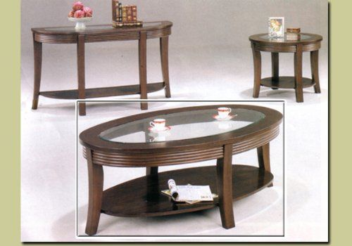 Tremendous Simpson Coffee Table With Glass Top Cappuccino Read More Alphanode Cool Chair Designs And Ideas Alphanodeonline