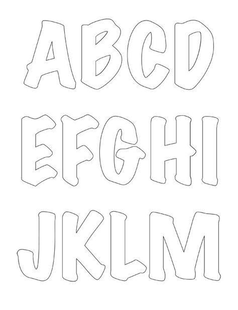épinglé Par Younes Mobarek Sur Ju Lettre A Alphabet