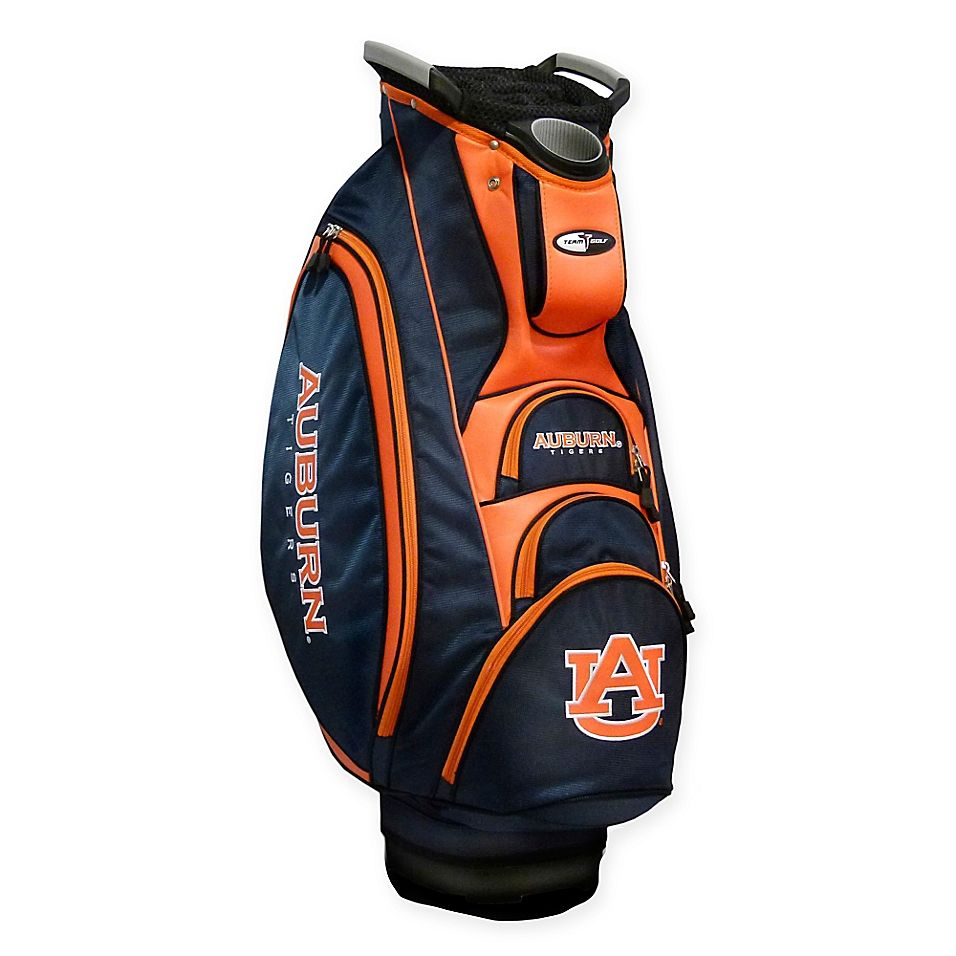 28+ Auburn golf shop viral