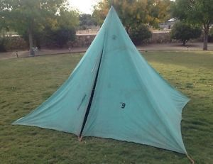 Vintage Boy Scout tent & Vintage Boy Scout tent | Roughing it | Pinterest | Tents