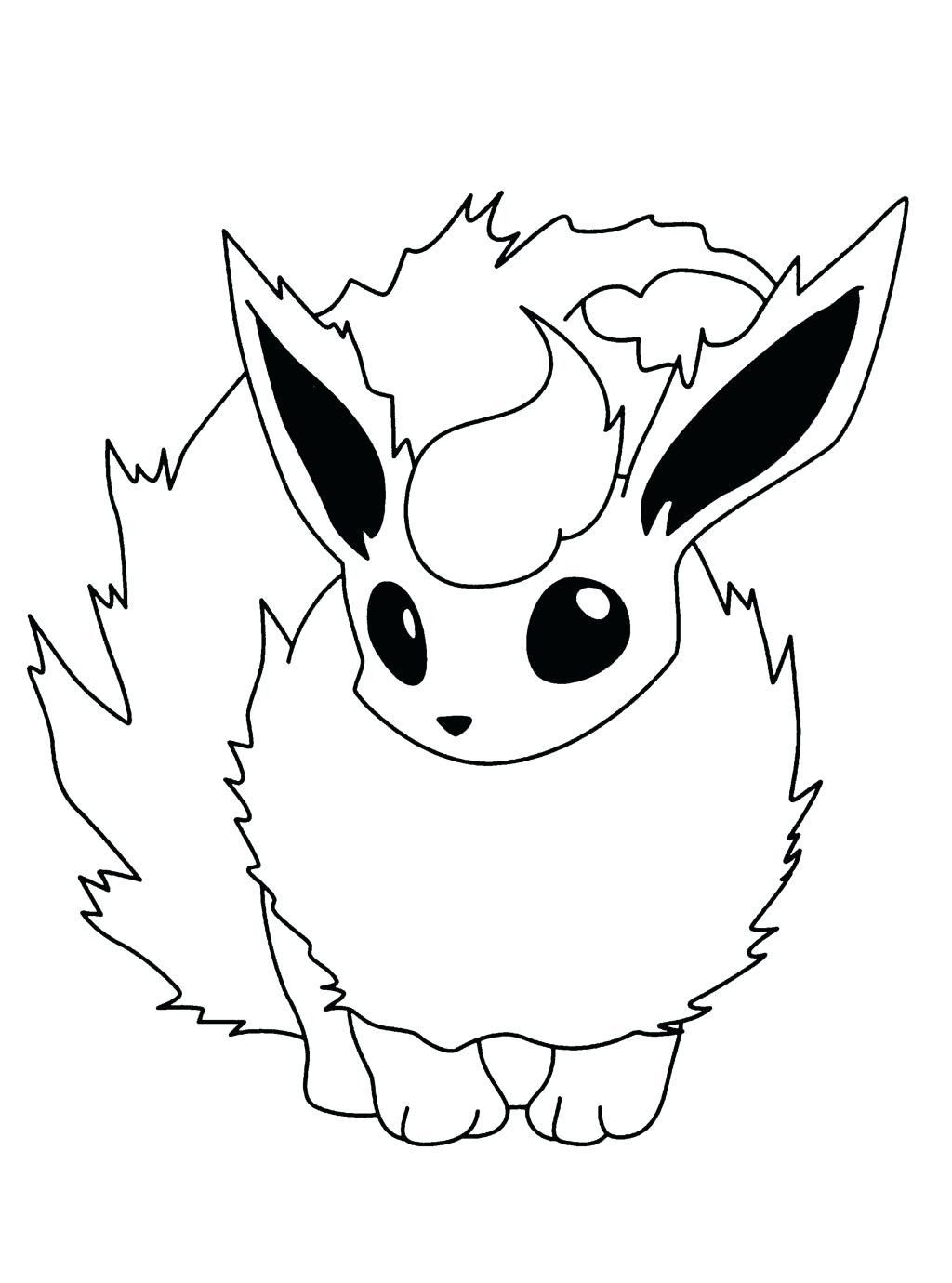 Legendary Pokemon Coloring Pages New Pokemon Card Coloring Sheets Safewaysheet In 2020 Pokemon Coloring Pages Pokemon Coloring Sheets Pokemon Coloring