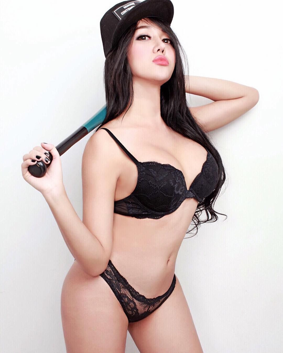 Apologise, but, Indonesia girls sex fhoto