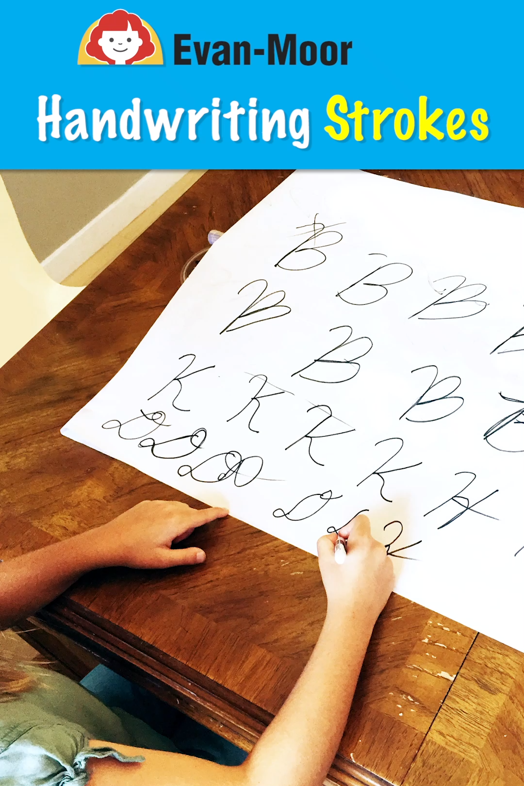 Why Teaching Cursive Is Important And Tips To Teach Your Child Cursive Video Video Teaching Cursive Writing Teaching Handwriting Teaching Cursive [ 1620 x 1080 Pixel ]