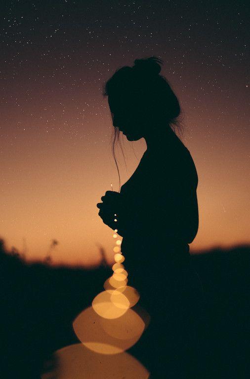 Lights Tumblr | Pinterest: Patricia Viana