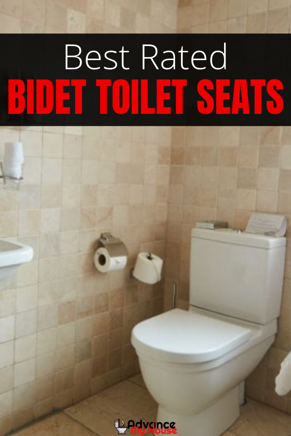 Peachy Best Rated Bidet Toilet Seat Bidet Toilet Bidet Toilet Pabps2019 Chair Design Images Pabps2019Com