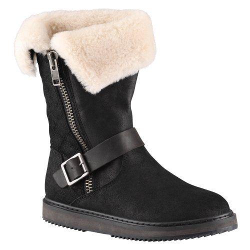 http://lvggc.com/aldo-nilsbywomen-cold-weather-boots-p-10971.html