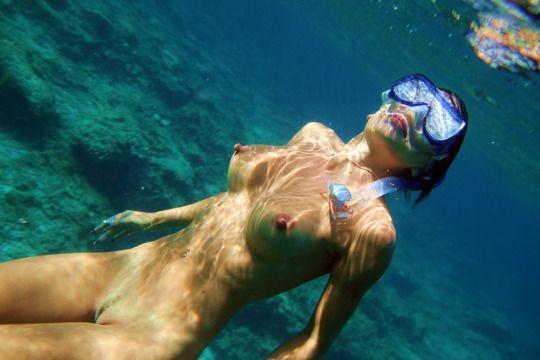 Sex naked tan women bj