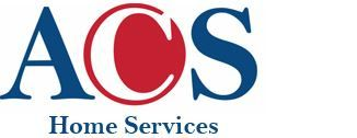 The core ACS Home Services team brings over 30 years' of experience as air conditioning specialists to every project we complete. Fully licensed and certified, you can rest assured that we will complete all HVAC services in accordance to industry standards. Our certified technicians receive extensive indoor air quality training, up to date manufacturer information and education in regards to building codes.   https://plus.google.com/u/0/104957914970521235805/about  www.acshomeservices.com