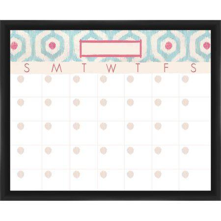 Blank Calendar Black Memoboard Blank calendar, Printable