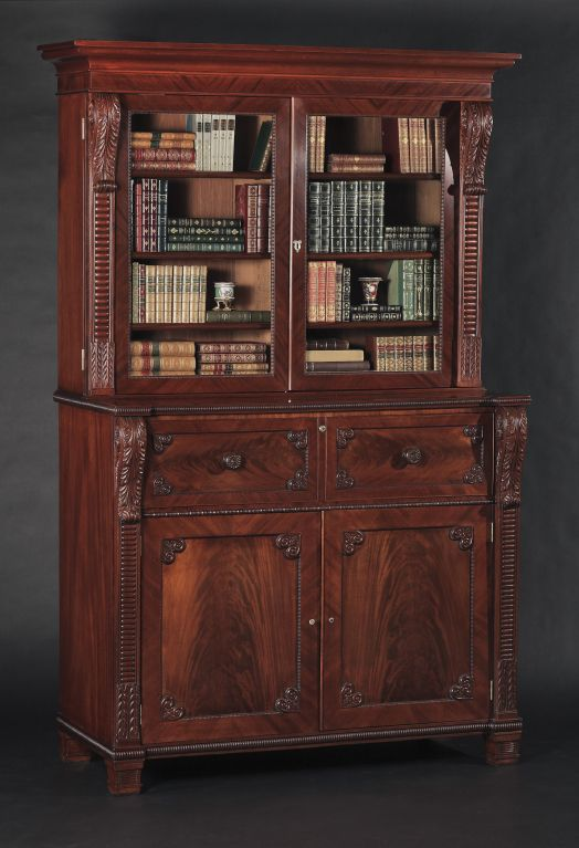 Pin By Davis Valbaks On Furniture In 2020 Bookcase Furniture