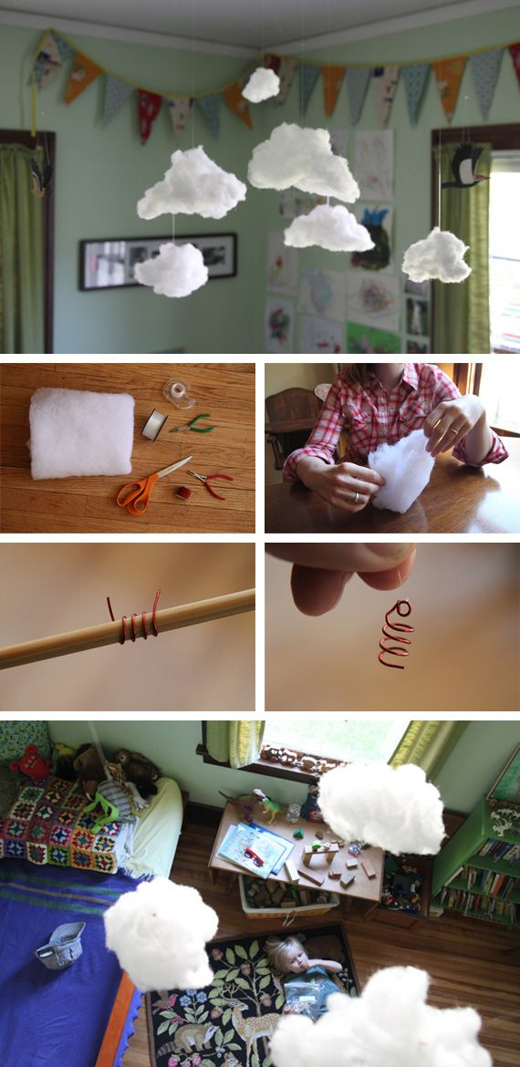 Make Your Own Clouds Miss Kims To Do List For Work Pinterest