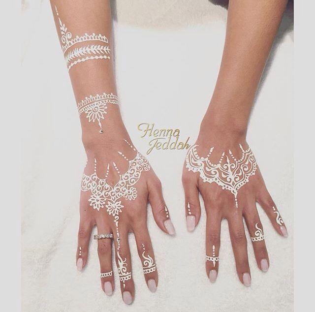 حنا ابيض Wedding Shoe Fashion Shoes
