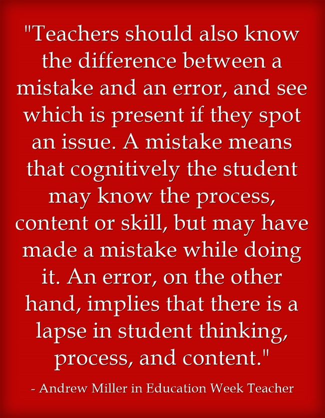 Response Formative Assessments Are \u0027Powerful\u0027 Andrew miller
