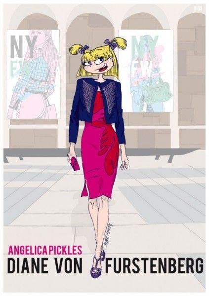 Swagger New York &  Michele Moricci