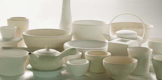 Ceramics Today - E-MOMM - The Development of Contemporary Tableware in Korea & Ceramics Today - E-MOMM - The Development of Contemporary Tableware ...