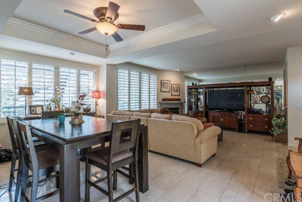 Big Canyon Villas - Newport Beach | Ross St.John Armstrong Real Estate