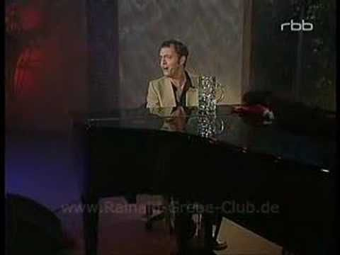 brandenburg satirical song about a region in germany by. Black Bedroom Furniture Sets. Home Design Ideas
