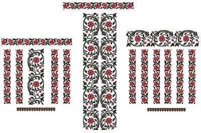 Безкоштовні схеми для вишивання хрестиком Качати безкоштовні схеми Вишивка… 81f3c2b0ea5f6