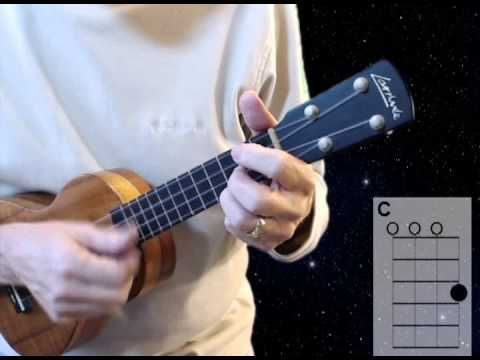 To Work On With Leah And Skye Away In A Manger Easy Ukulele Strum