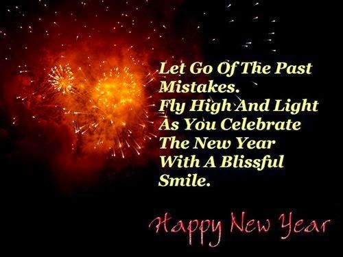 Short Funny Latest Happy New Year 2016 Quotes Wishes In Hindi English Happy Teachers Day Quotes About New Year Happy New Year Images New Year Quotes 2016