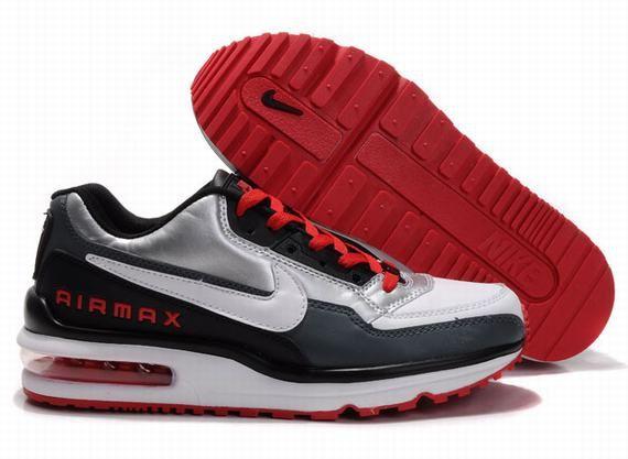revendeur 7b321 4d8eb Pin by aila19900912 on 1goshops.com | Nike air max ltd, Nike ...