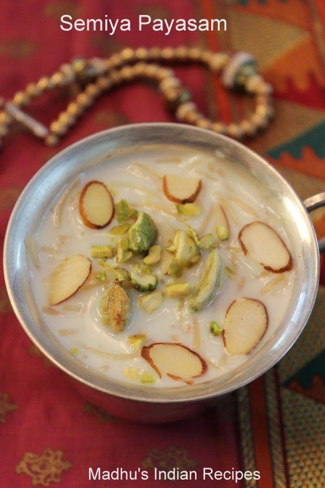 Diwali sweet recipes diwali sweet recipes and recipes diwali sweet recipes forumfinder Gallery