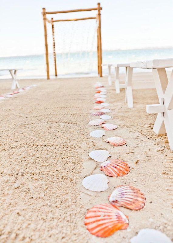 50 Most Creative Wedding Decorations (PHOTOS) | Emmaline Bride