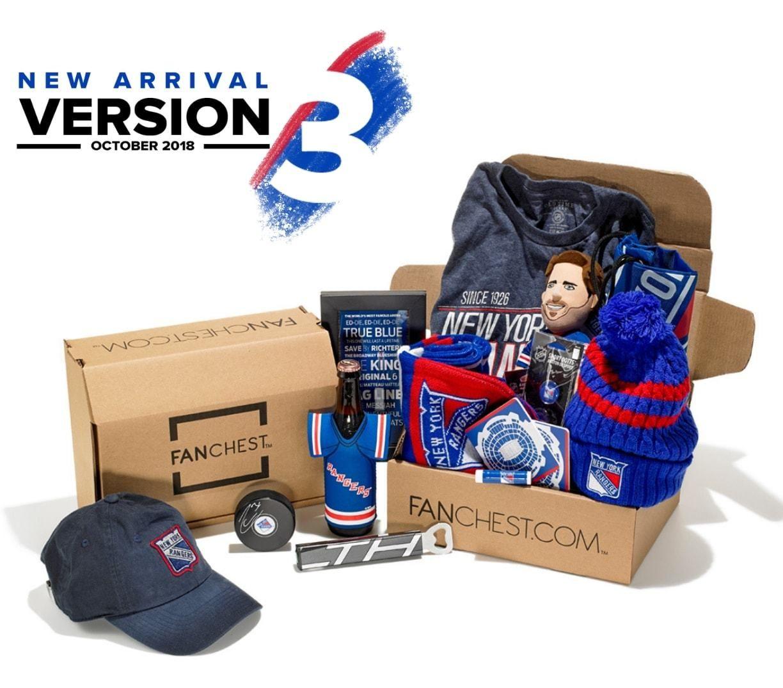 quality design 3dbe1 1eedd New York Rangers | New York Rangers Gift Ideas | New York ...