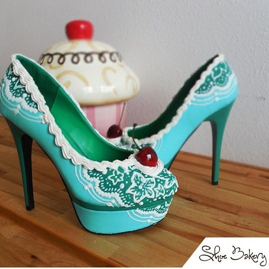 c0f923809d shoe bakery shoes. real shoes you can wear!