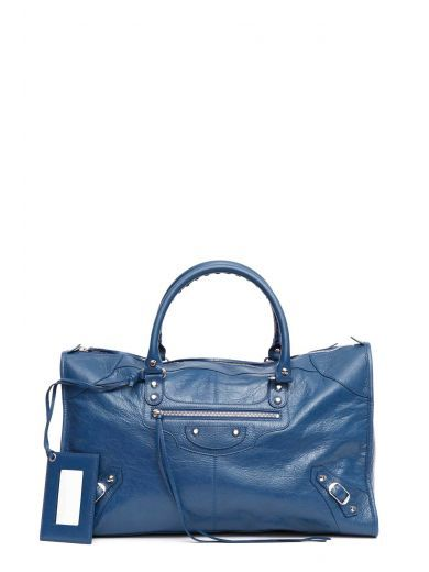 e1a5a211ea BALENCIAGA Balenciaga Classic  Work  Shopping Bag.  balenciaga  bags   leather