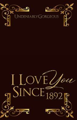 I Love You since 1892 (Published under ABSCBN Publishing) | Books