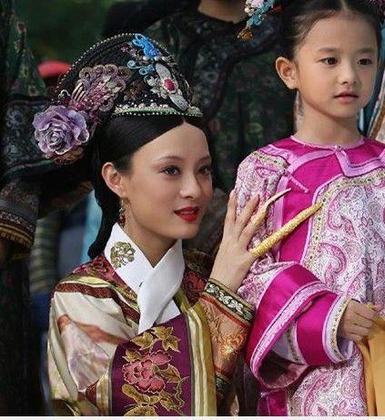 Zhen Huan Zhuan // My ...