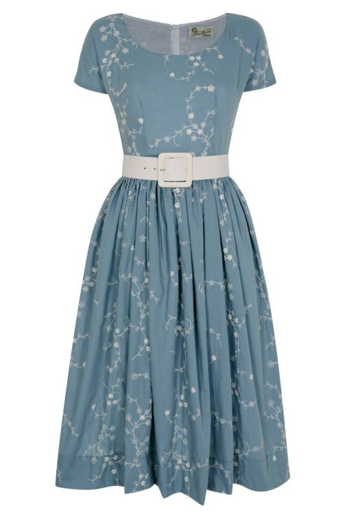 Old Fashioned Church Dresses