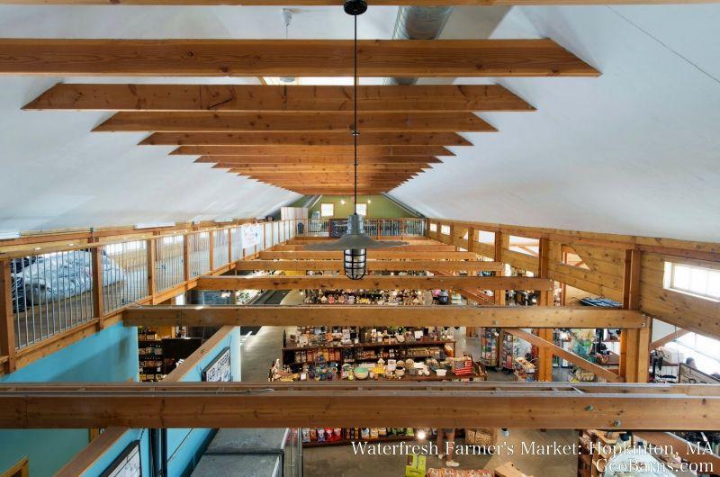 geobarns multipleusebarn barns designerbuild