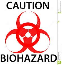 photograph relating to Printable Biohazard Sign identify Impression end result for no cost printable biohazard emblem Bday