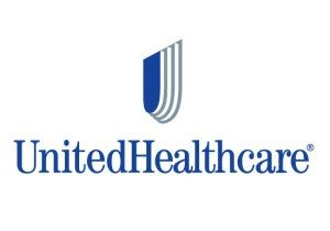 Access Uhc Exchange Billing Portal Login United Healthcare