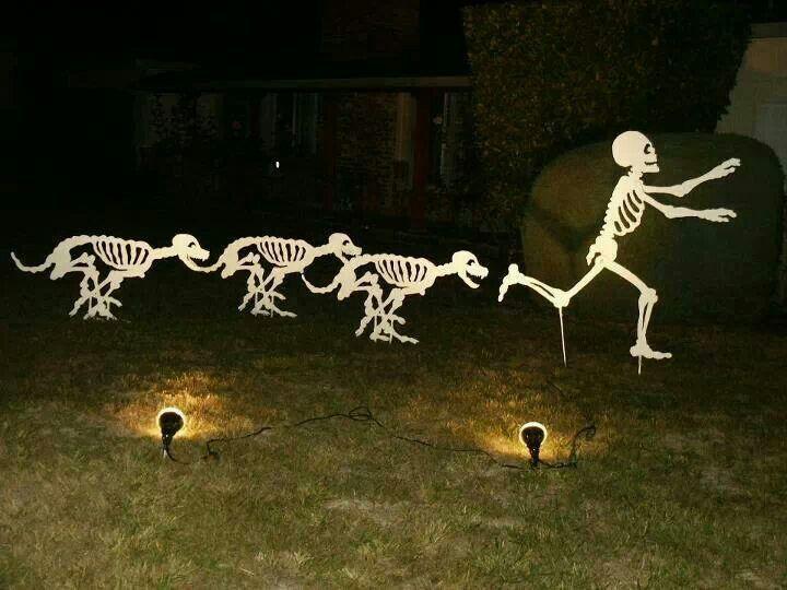 Hilarious Just hilarious Halloween Pinterest Hilarious