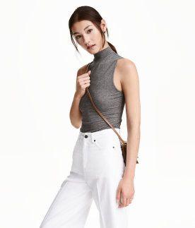 Damen | Tops | H&M DE