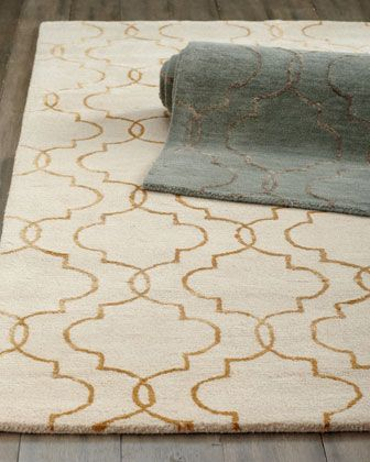 Rubenesque Rug Dining Room RugsHome