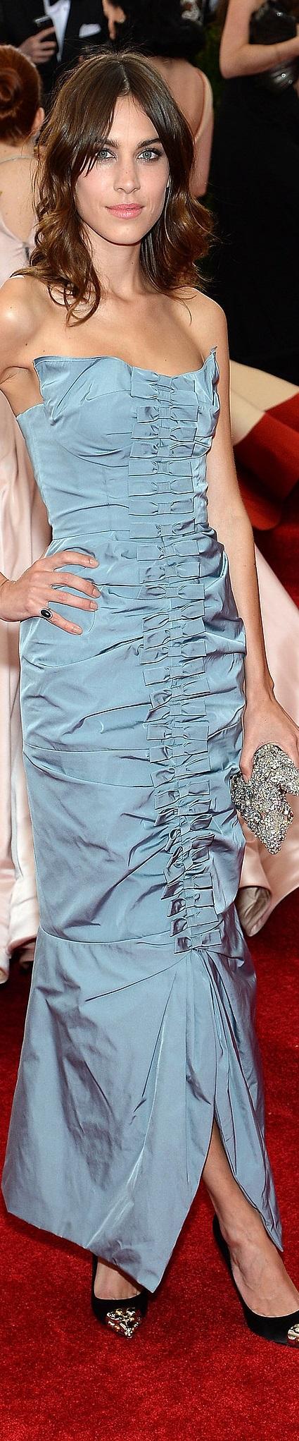 Peaches geldof wedding dress  Alexa Chung in Nina Ricci  CELEBRITY DRESS  Pinterest  Alexa