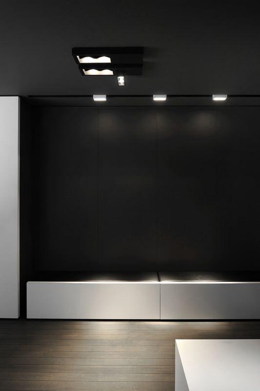 Minus | Architecture | Interiors | Interior design ...
