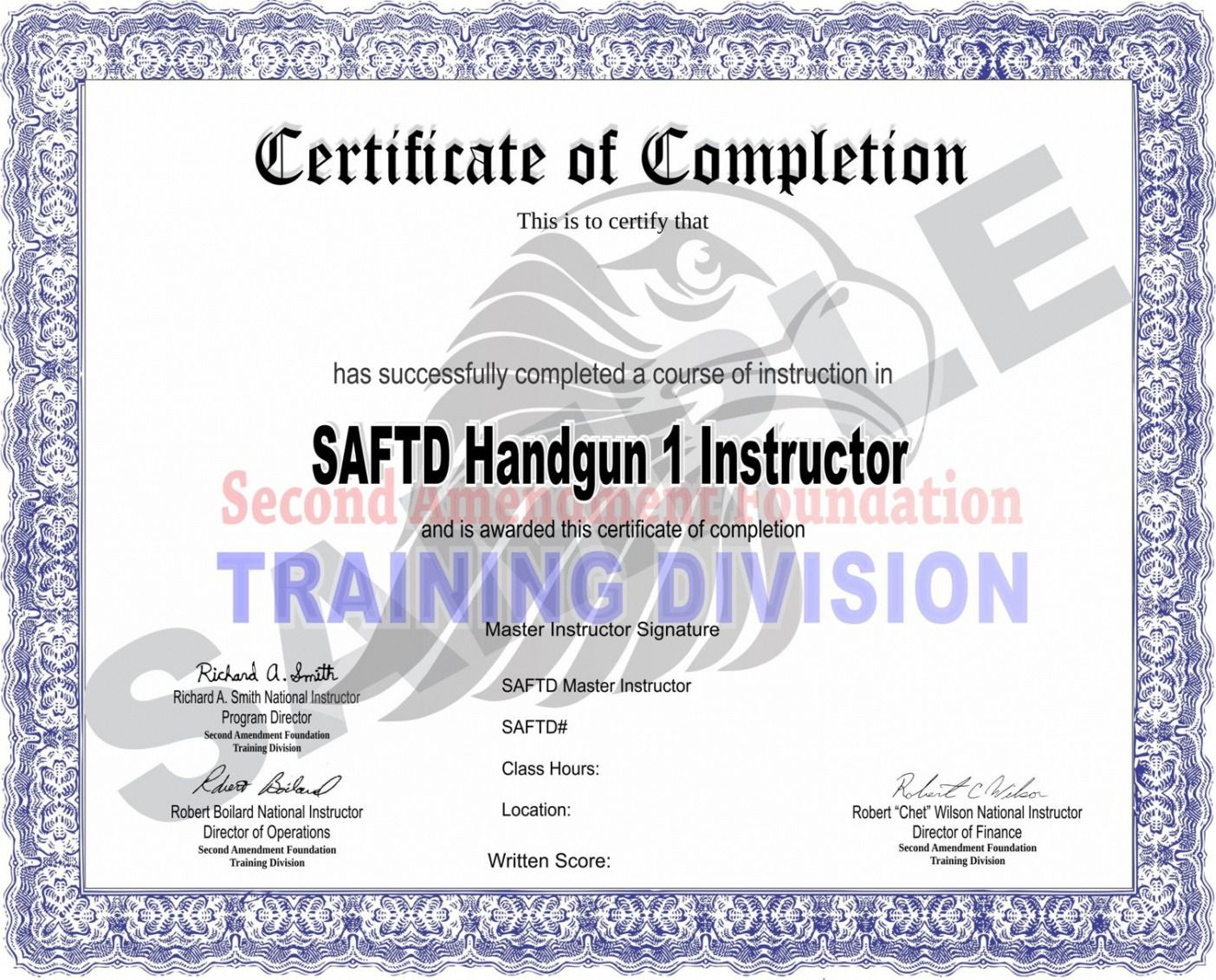 How To Make A Fall Protection Training Certificate Template Doc In 2021 Training Certificate Certificate Templates Fall Protection Training Fall protection training certificate template