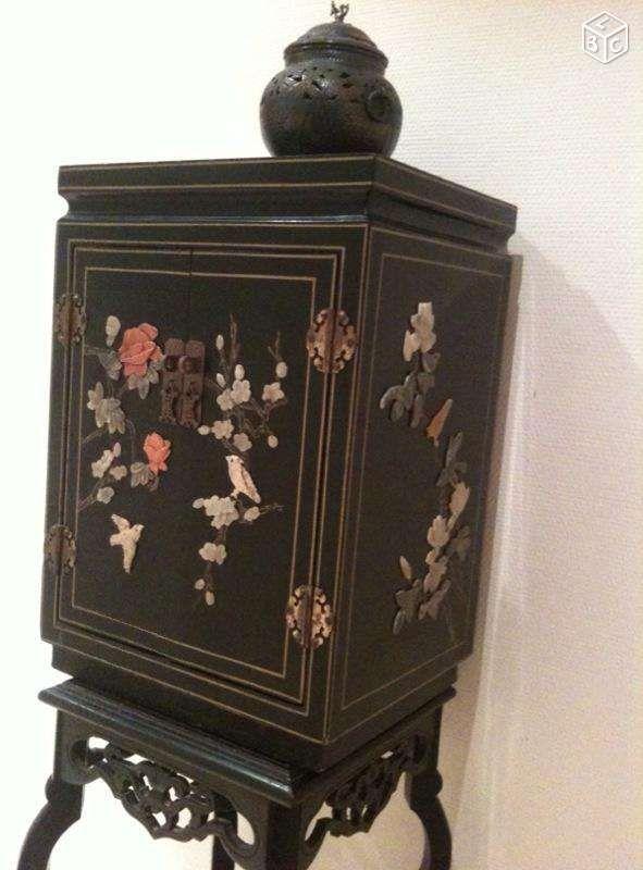 le bon coin yvelines meubles great meuble haut de cuisine ancien luatelier azimut meuble de. Black Bedroom Furniture Sets. Home Design Ideas