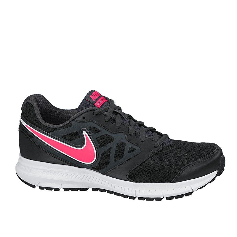 half off f5cce 278b7 Nike Downshifter 5 MSL - Nike Downshifter 5 MSL Women s Running Shoes  deliver lightweight cushioning and support along with a comfortable ride.