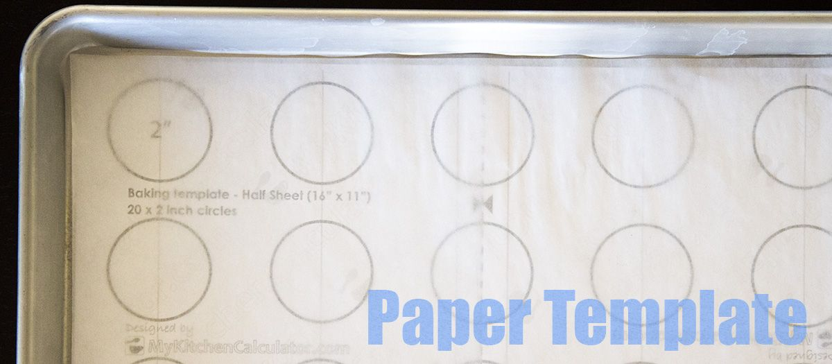 Paper Template Method HELPFUL HINTS Pinterest Template, Sheet