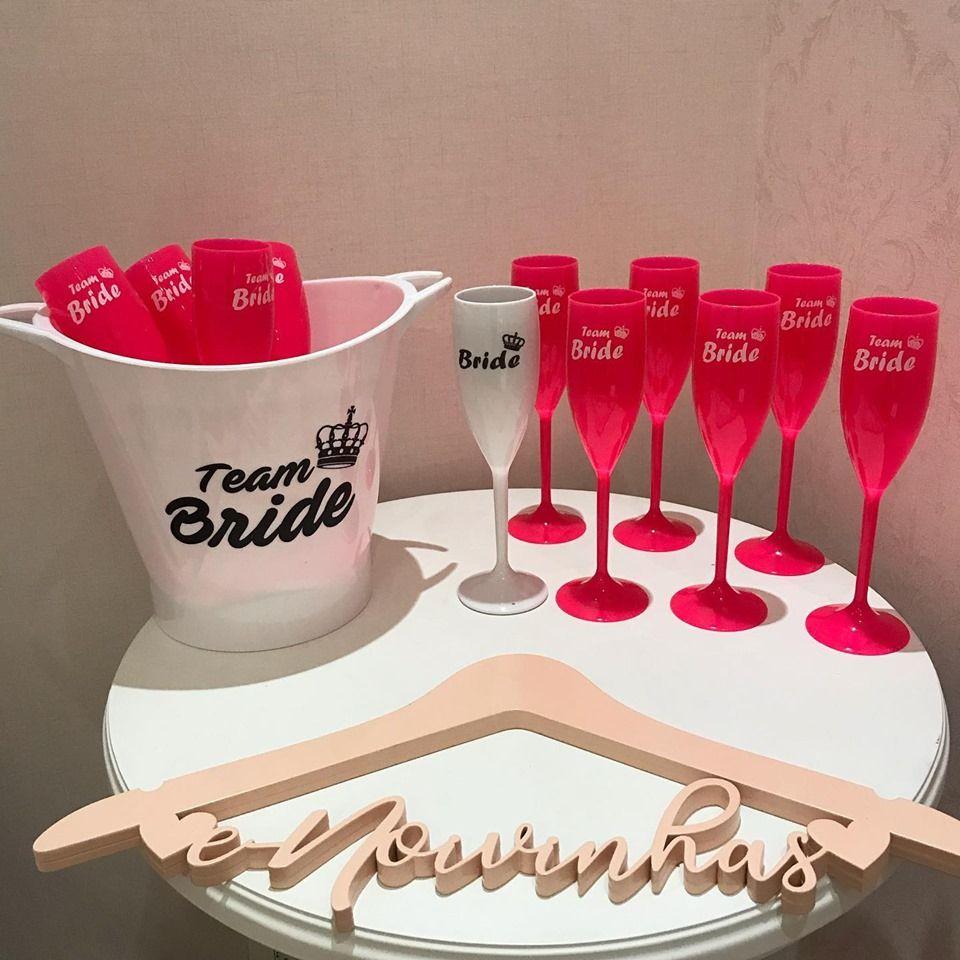 Tacas Champagne Personalizadas Tacas Para Champagne Tacas Tacas Personalizadas
